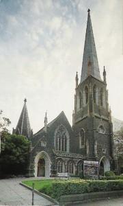 churchbuilding-2