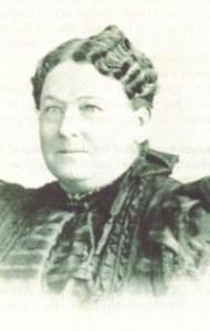 mrsvarcoe